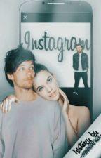 Instagram  L.T  by -xsleepingx-