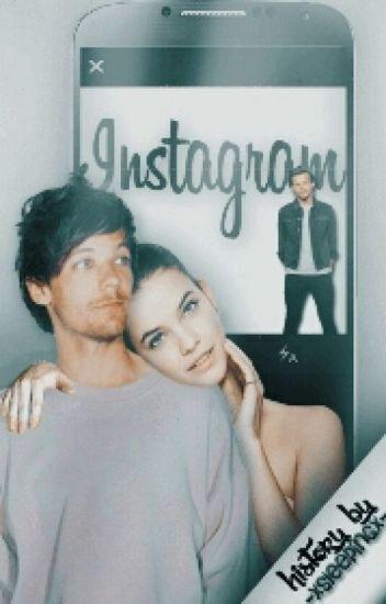 Instagram |L.T|