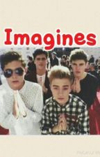 Omaha Boys Imagines / Preferences by monbea