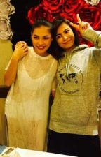 The TRUTH behind RASTRO by kittygalore92
