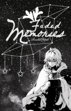 Faded Memories ༣ MikaYuu by ScarletPetal