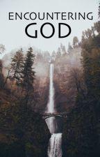 Encountering God by internet911