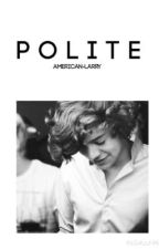 Polite//l.s by american-larry