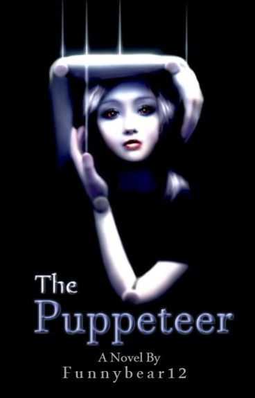 The Puppeteer [NEW!]