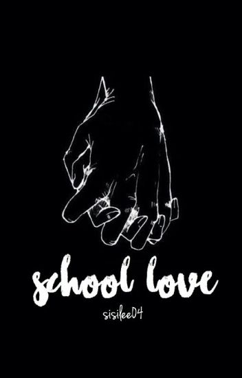 School Love - p. jimin