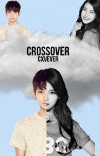 CrossOver [ Seventeen Joshua Fanfic ] HIATUS by CxVever