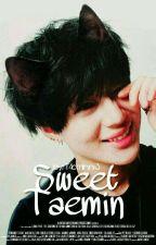 Sweet Taemin  2min  OS by T4em1nni3