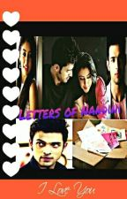 Manan - Letters of Nandini... ✉ by Sugarforyou_7