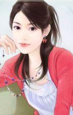 Trùng Sinh Dị Năng Nữ - Ái Cật Tùng Tử (Trọng sinh, tương lai, dị năng, hoàn) by haonguyet1605