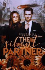 The Silent Partner by Dredge116