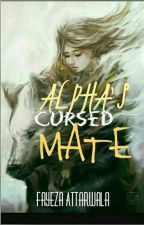 Alpha's Cursed Mate by fab_fay