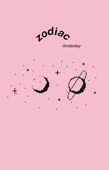 Zodiac ✨