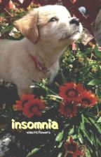 insomnia☣tronnor by bottombby