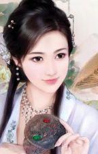 Điền Viên Hương Trà Quý Nữ Đích Y - Yêu Nhiêu Tiểu Đào (Xuyên việt, cổ đại, chủng điền, hoàn) by haonguyet1605