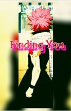 Finding you by nalushi