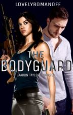 The Bodyguard| Aaron Taylor Johnson by LovelyRomanoff