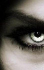 His Secret by darkpassion