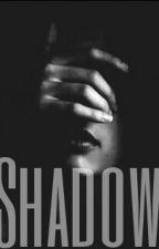 Shadow | Harry Styles by Daisyleeann