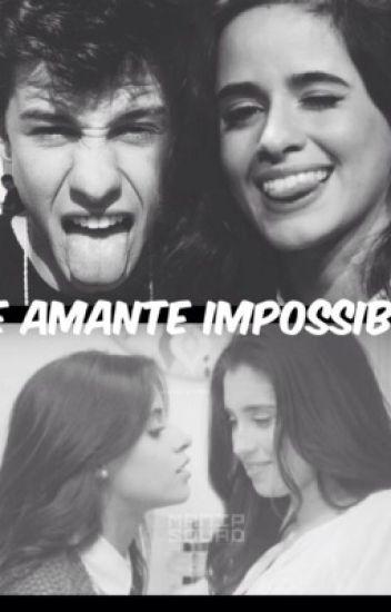 Une Amante Impossible