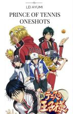 Prince Of Tennis ONESHOTS by LeiAyumi