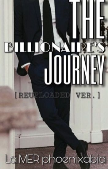 The Billionaire's Journey