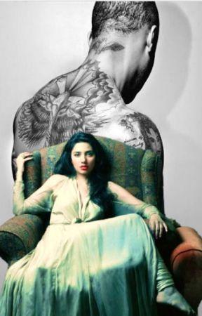 Heartless Queen by EmpressKhan