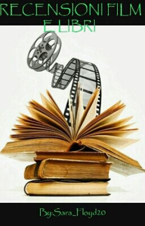 Parliamo di Cinema by Sara_Floyd20