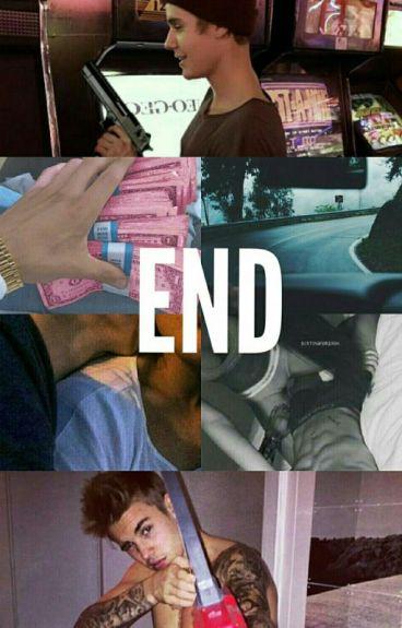 End?! [JB]