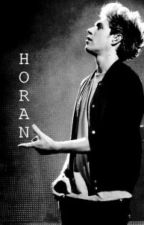 Найл Хоран,ты перевернул мою жизнь.(1D)(One Direction)#Wattys2016 by svetaRMA