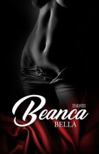 Beanca Bella by xxakanexx