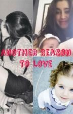 Another Reason To Love (Camren) {Sequel} [Traduzione Italiana ] by bemylolo