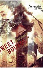 ♦ Sweet Bounds by AniDarkSugaR