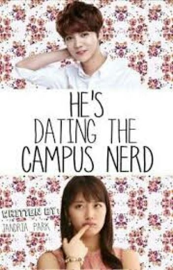 Shes dating the gangster wattpad pictures of hearts