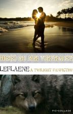 Bis(s) du mir vertraust by LeFlaeNe