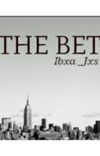 The bet // j.b by Ibxa_jxs