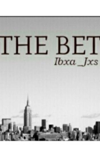The bet // j.b