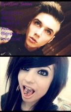 Would you still be there (a Andy Biersack love story) XCompletedX by xXEmo_SkittlesXx