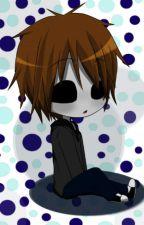 Eyeless Jacks Sohn by Aisufaia