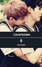 COUNTDOWN by somewhere-in-narnia