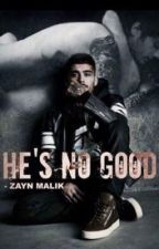Не's No Good. Zayn Malik(Russian Translation) by liiaaav