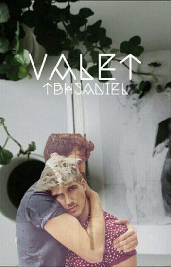 Valet || Janiel au