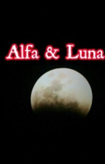 Alfa&Luna