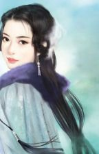 Yêu nghiệt vương gia độc phi by tieuquyen28