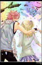 (fanfiction)(vampire)(fairy tail)TẠI SAO LẠI LÀ TÔI! by LangQuanTu