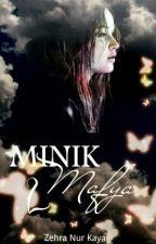 Minik Mafya 2  #Wattys2015 by zhrky12