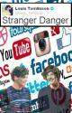 Stranger Danger (Larry Stylinson) by beautifulnightmare2