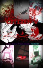 Citizen V by tatitex1