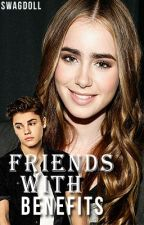 friends with benefits {bieber wolf story} by SwagDoll