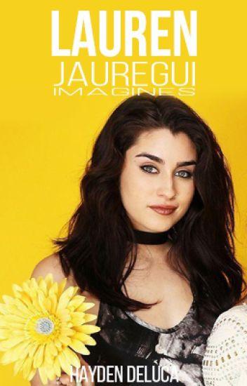 Lauren Jauregui Images