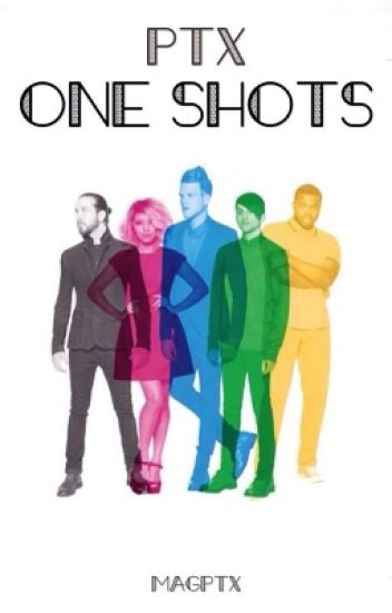 PTX One Shots